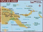 map_of_papua-new-guinea