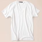 esq-alternative-apparel-040912-xlg