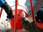 istock_salvation-army-kettle-bell-ring